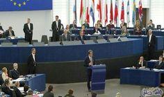 أوروبا ترغب في توضيح أميركي بشأن الرسوم الحمائية على واردات الصلب والالومنيوم: شهدت بروكسل، السبت، انعقاد اجتماع بين الممثلين التجاريين…
