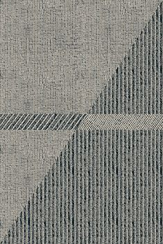 Carpet Runners Rubber Backed Key: 6134677852 Hall Carpet, Carpet Tiles, Rugs On Carpet, Rug Texture, Texture Design, Shaw Contract, Floors And More, Commercial Carpet, Headboard Designs