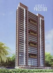 Available fully #furnished #3BHK in #Anmol Prestige, SV ROAD, #Goregaon on #Rent  Pool ClubHouse Garden  #HiteshEstate 9967555666 9867293293