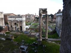 How Italy inspired one #spcollege study abroad student!