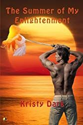 Looking for a spicy page turner? Check this one out. Carlos Castaneda, Thriller Novels, Page Turner, Fifty Shades Of Grey, Martial Arts, Psychology, Spicy, Spirituality, Knowledge