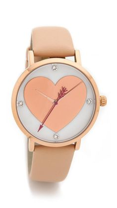 Novelty Metro Watch http://picvpic.com/women-watches/novelty-metro-watch-791a2e2d-a360-40e9-b751-371c086cd99e#Vachetta?ref=PCFeTk