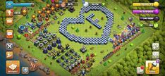 Accounts List Free COC Acc Clash Of Clans Account, Nintendo Ds Pokemon, Clash Of Clans Free, Video Game Memes, Borders And Frames, Pokemon Fusion, Gaming Memes, Super Smash Bros, Homestuck