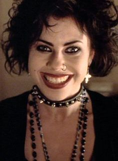 Halloween Queens: 10 Sexiest Dark Ladies in Popular Culture - Tattoo Ideas, Artists and Models The Craft 1996, The Craft Movie, Nancy The Craft, Kurt Cobain, Nancy Downs, Fairuza Balk, Funny Pictures Can't Stop Laughing, Halloween Queen, Goth Aesthetic