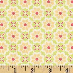 URS Paw Prints 100/% coton quilting /& patchwork tissu par FQT par Windham