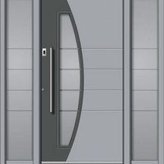 Duplex House Design, House Front Design, New Gate Design, Wooden Wardrobe, Wardrobe Design, Milano, Locker Storage, Windows, Doors