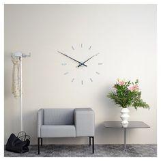 Horloge murale TACON L Nomon