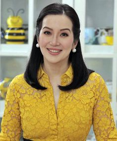 Kris Aquino allegedly gave permission to the comedy skit that senatorial candidate Bong Go did with her former partner Phillip Salvador. Comedy Skits, Social Media Influencer, Korean Women, Salvador, Ph, Chinese, Celebrity, Japanese, Random
