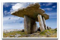 #Ireland Ancient Ireland