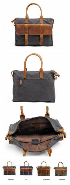 Taschenbeutel, Ledertaschen, Sporttaschen