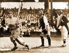 Honus Wagner - Pittsburgh Pirates