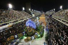 Pin De Joao Fortes Engenharia Em Vila Isabel Rio De Janeiro