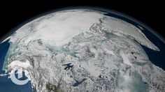 The New York Times on YouTube ; ''Nuclear Winter'' - Retro Report - The New York Times ; link: https://youtu.be/JvrHzqMrXNM (Published: Apr 11, 2016) ''Carl Sagan and other Cold War scientists once feared that a nuclear war could plunge the world into a deadly ice age. Three decades later, does this theory still resonate?''  Produced by: RETRO REPORT Read the story here: http://nyti.ms/1ViENQG