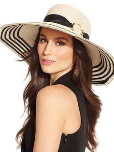 Summer Hats for Women - Kentucky Derby Womens Hats