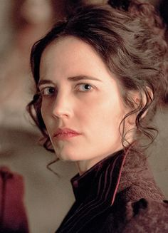 Eva Green as Vanessa Ives. Celebrity Beauty, Celebrity Crush, Celebrity Photos, Eva Green Penny Dreadful, Penny Dreadfull, Victor Frankenstein, Actrices Hollywood, Avatar, French Actress