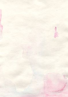 10 Free High-Res Watercolor Textures