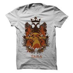 (Top Tshirt Facebook) T-shirt for boy at Tshirt design Facebook Hoodies, Funny Tee Shirts