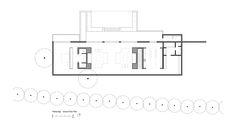 Galería de Casa el Mirador / CC Arquitectos - 19