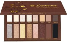 Top 10 Paletas maquillaje profesional archivos - Amazon tops 10 Smokey Eyeshadow Palette, Nude Eyeshadow, Smokey Eye Makeup, Rimmel, Maybelline, Dramatic Look, Mocca, Covergirl, Makeup Yourself