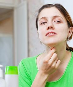 In this article, we will discuss how to get rid of neck wrinkles and aged chest skin that will make you feel good about yourself again.