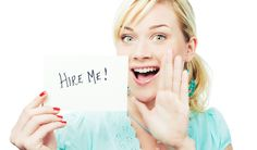 Get Hired. Dental Hygiene resume and career advising services. Dental Hygiene School, Dental Assistant, Dental Hygienist, Dental Jobs, Dental Humor, Dental Care, High Paying Careers, Job Hunting Tips, Job Search Tips