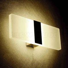 39.99$  Watch here - https://alitems.com/g/1e8d114494b01f4c715516525dc3e8/?i=5&ulp=https%3A%2F%2Fwww.aliexpress.com%2Fitem%2F6w-Warm-White-Creative-Mini-LED-Lamp-Bedroom-Bedside-Lamp-Living-Room-Balcony-Aisle-Wall-Lamp%2F32483103995.html - 6w Warm White Creative Mini  LED Lamp Bedroom Bedside Lamp Living Room Balcony Aisle Wall Lamp wx104