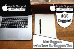 Mac Customer Support Best Technical Support Services for Apple Products by Onestepitsolutions : Apple Support - Led Apple, Apple Mac, Tech Support, Customer Support, Apple Support, Mac Pro, Mac Mini, Apple Products, Cards Against Humanity