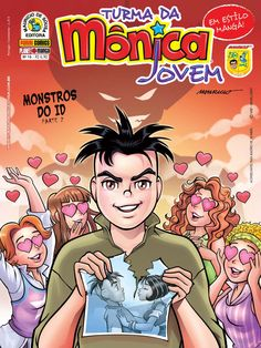Tmj Headache, Dinosaur Wallpaper, Neck Pain, Anime Naruto, Cartoon Art, Gta, Surgery, Fanart, Backgrounds