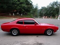 carro maverick - Pesquisa Google Ford Maverick, Ford Falcon, Fiat 850, Mopar, Classic Cars, Vehicles, Muscle Cars, Motorcycles, Wheels