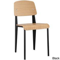 Cabin Plywood Dining Chair | Overstock™ Shopping - Great Deals on Modway Dining Chairs