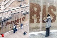 SpY, Bilbao