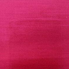 Haute House Fabric - Imperial - Velvet #2725