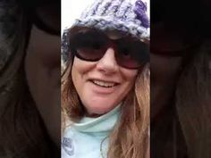 Tamra Oviatt - Sacred Activations - Tamra connects to Christ consciousness to heal herself and others. Akashic Records, Theta, Spiritual Awakening, Sacred Geometry, Consciousness, Reiki, Christ, Mens Sunglasses, Healing