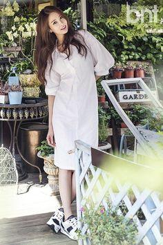 "FIESTAR's Linzy Says She Almost Became a 2NE1 Member on ""International bnt"" | Koogle TV"