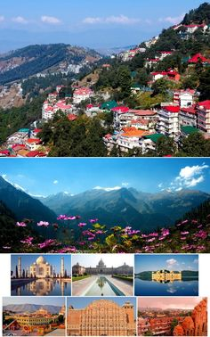 Golden Triangle Tour Package #goldentriangletour #goldentriangletourpackage #goldentriangletourpackage11n12d http://allindiatourpackages.in/golden-triangle-tour-package-11n12d/