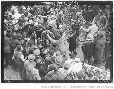 Tour de France 1936
