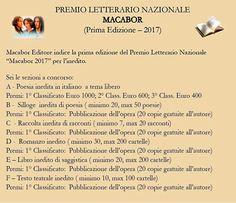 Premio Letterario Macabor2