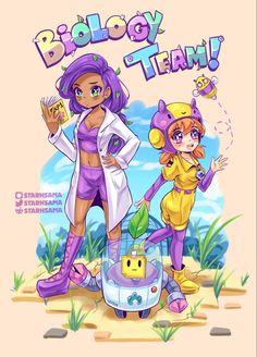 Pokemon, Face Reveal, Anime Style, Stars, Twitter, Fanart, Fictional Characters, Drawings, Sweet