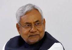 Latest Hindi News,Agra News in Hindi,Agra Samachar: शराबबंदी के बाद नोटबंदी के समर्थन  में आगे आए नीती...