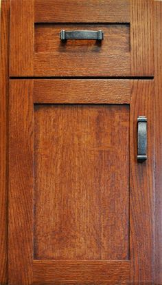 Quarter Sawn Oak Kitchen Cabinets | Oak Kitchen Cabinets ...