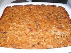 Peppi pitkätossun voimavuoka Macaroni And Cheese, Cooking Recipes, Ethnic Recipes, Koti, Girls, Kite, Mac And Cheese, Daughters