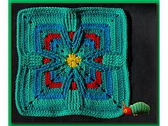 This is the May block for the Whimsical Wonderland BAM CAL. It will be FREE for the month of May, then it will be available for $1.99.