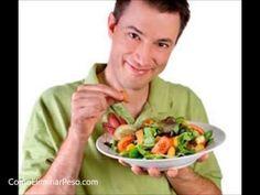Dietas Rápidas Para Adelgazar Del Doctor Atkins Y South Beach (?Nuevo?) - http://dietasparabajardepesos.com/blog/dietas-rapidas-para-adelgazar-del-doctor-atkins-y-south-beach-%e2%98%85nuevo%e2%98%85/
