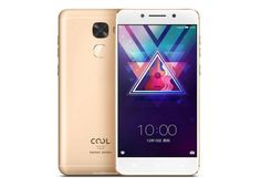 LeEco and Coolpad Launched Cool S1 with Harman Sound in China. After launching their first joint handset, the Cool1 in August and their second system..