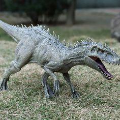 Jurassic World Dinosaurs, Jurassic Park World, Jurassic World Indominus Rex, Dinosaur Balloons, Dinosaur Toys, T Rex Toys, Pet Toys, Toys For Boys, Kids Toys