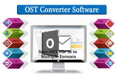 Export OST to PST with the help of PDS OST Converter tool. This tool also aconvert OST to 11 different formats.  For More Information Visit Here : http://www.ostpstconverter.us