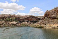 rio sao francisco, sergipe, brasil river sao francisco.