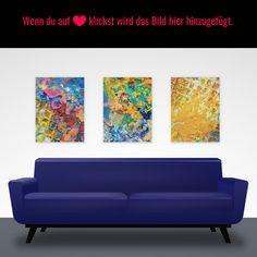 Diese Bilder gehören zu einem grossen Ganzen! Es sind 6'059 Einzelstücke, die sich zum grössten Selbstportrait der Welt zusammenfügen. Jedes für sich ist ein Unikat! Suche Dir eines aus, das zu Dir und Deiner Couch passt! Das kannst Du auf i-laugh-you.com austesten. Ölmalerei trifft auf digitale Kunst und Makrofotografie! Entdecke die einzigartigen Bilder von I LAUGH YOU!