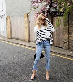 Fashion Me Now, Winter Outfits, Summer Outfits, Lucy Williams, Jeans Outfit Summer, Vintage Jeans, Ladies Dress Design, Jean Outfits, Autumn Winter Fashion