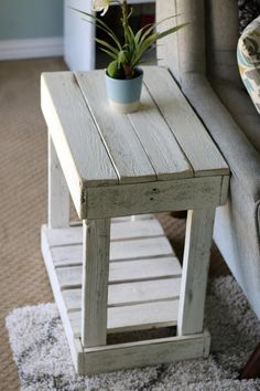 Straightforward DIY Wood Furniture Projects Tips; Locating Practical Secrets In DIY Wood Working - Constant Improve